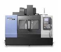 Rosene Machine, Inc  - Machine work & manufacturing machine
